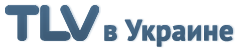 НИСАРГО Логотип